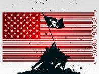 pirate nation by vhm_alex @deviantart.com
