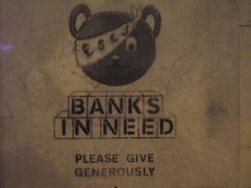 banks_in_need_by_smallgraybox