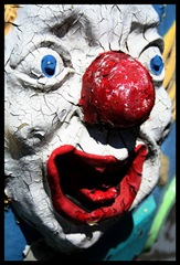 Red_Lipped_Scream_by_LouFancy